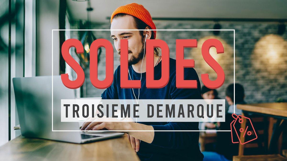 soldes_promo8