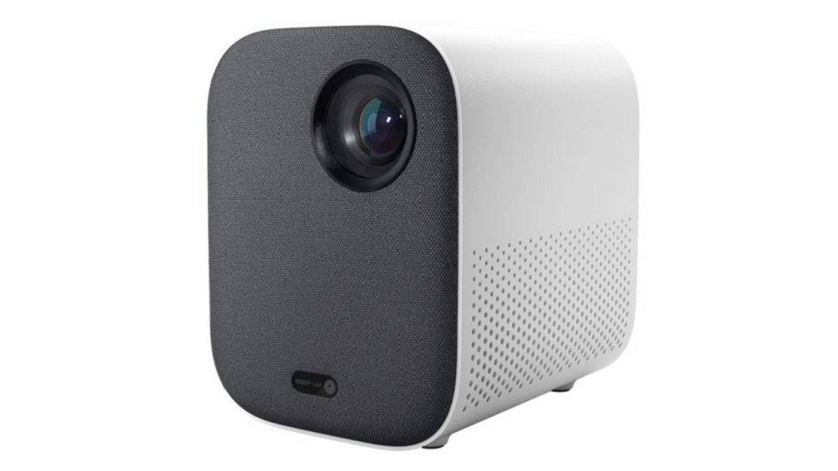videoprojecteur Xiaomi Mijia Mi smart.jpg
