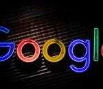 Vie privée : Google a accidentellement partagé des vidéos privées avec des usagers au hasard