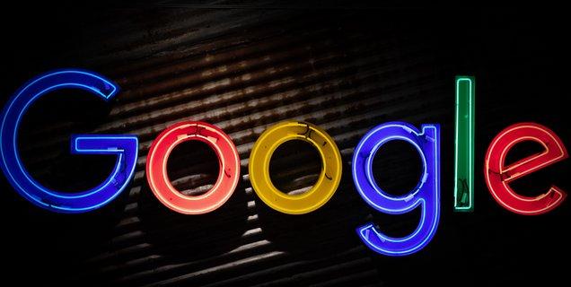 Sous le feu des critiques, Google rétropédale sur l'affichage des publicités du desktop