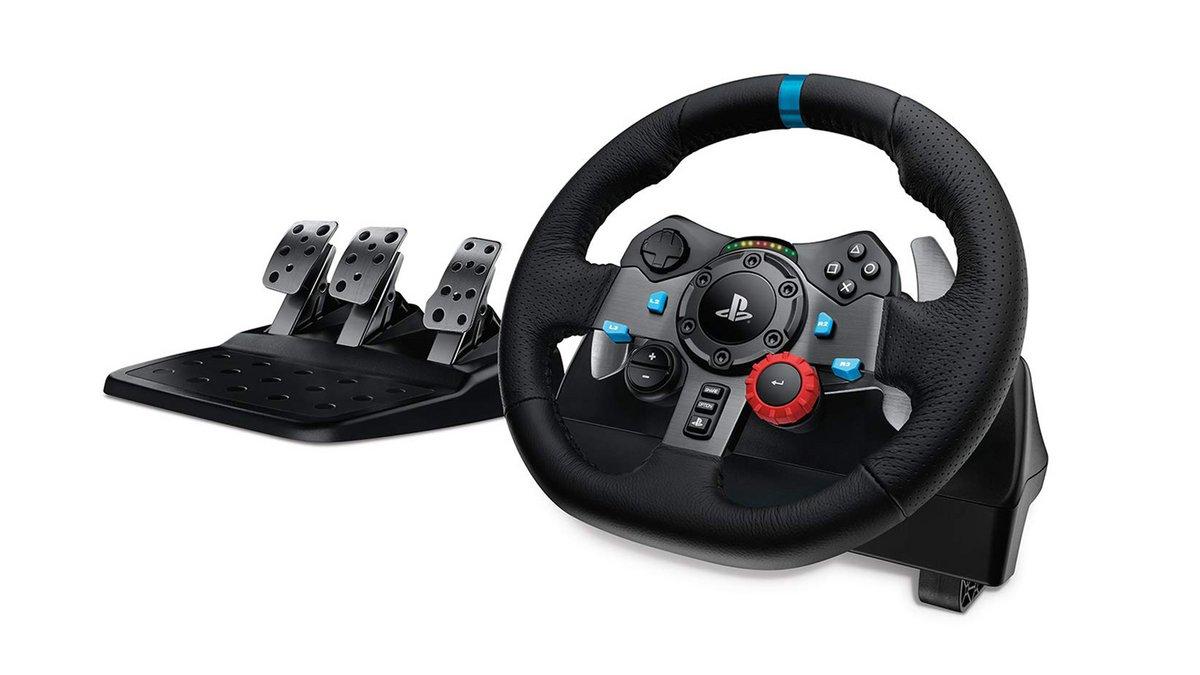 volant_course1600