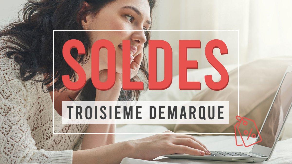 soldes10_1600