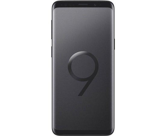 Samsung Galaxy S9 - reconditionné