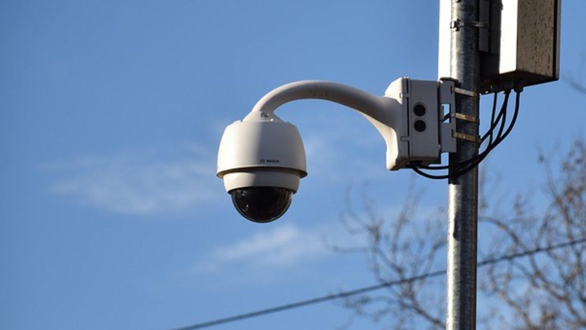 vidéosurveillance-caméra.jpg