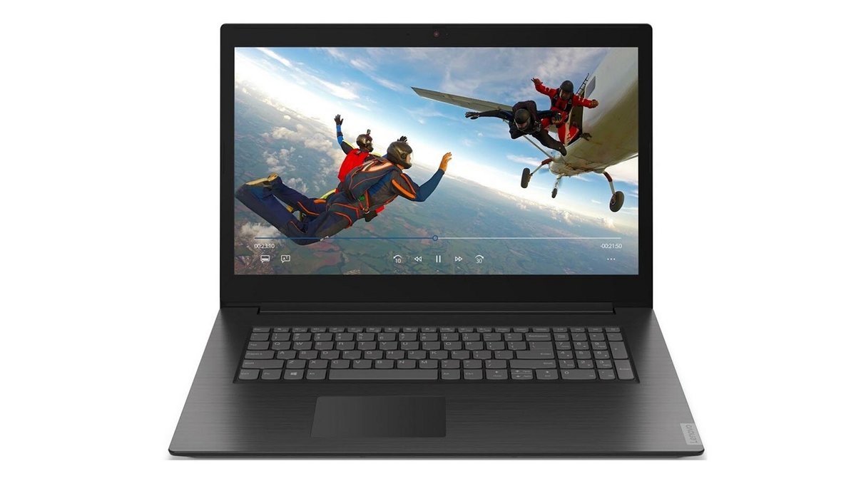 PC portable LENOVO IDEAPAD L340-17APIR5