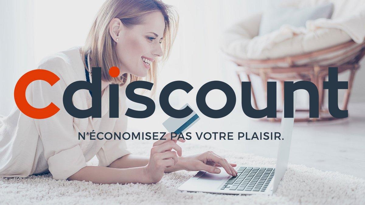 soldes_cdiscount1600