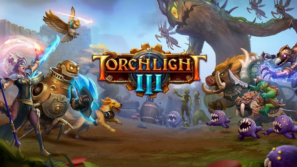 Torchlight 3_cropped_0x0