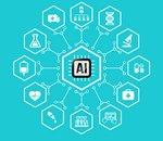 IBM teste l'utilisation de l'IA pour prédire la progression de la maladie de Huntington