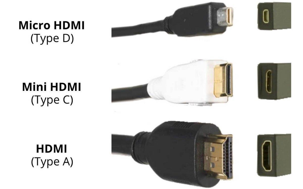 connecteur-hdmi.jpg