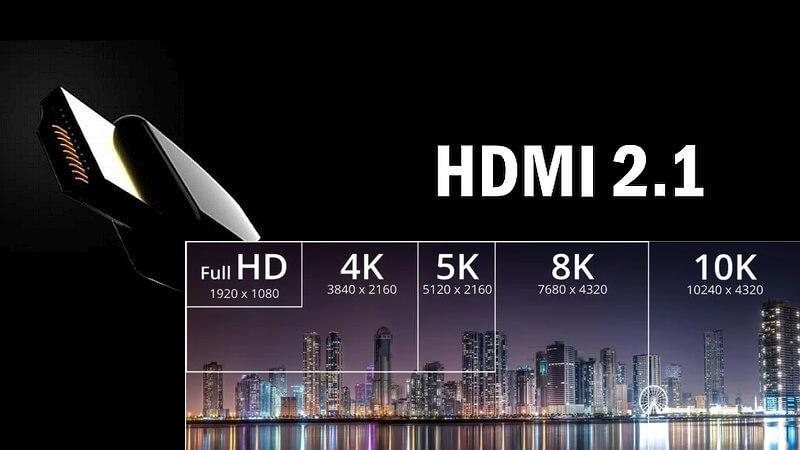 hdmi-2.1.jpg