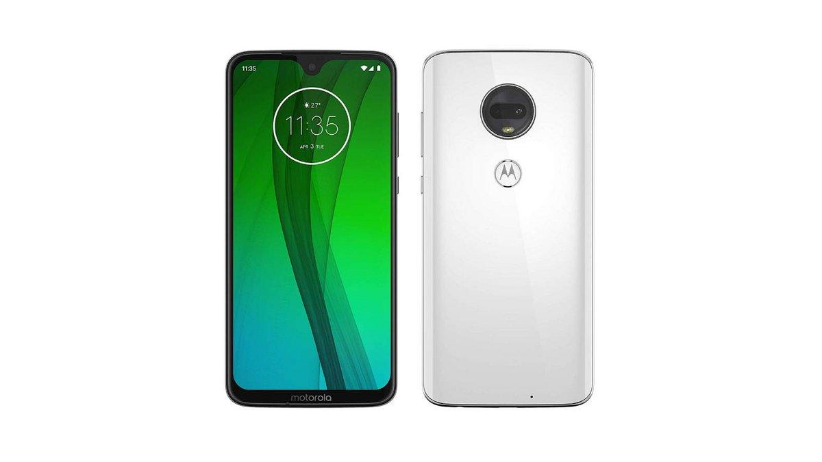smartphone Motorola G7.jpg