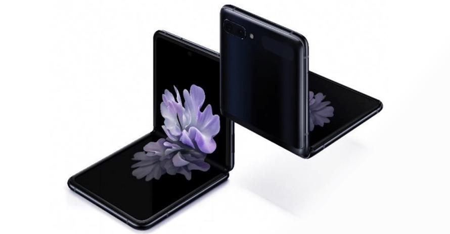 Samsung annonce les écouteurs Galaxy Buds+ avec une meilleure autonomie