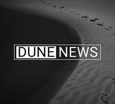 Dune : le film de Denis Villeneuve sortira le 23 décembre