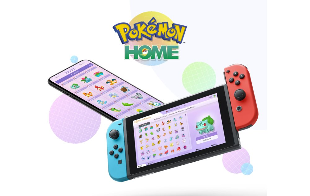 Pokemon HOME_cropped_0x0