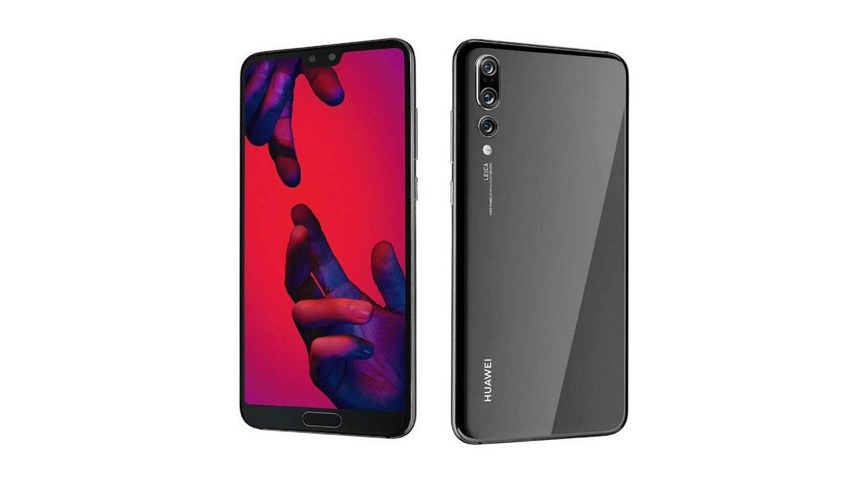 Huawei P20 Pro.jpg