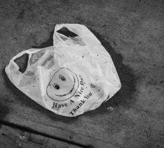 Chine : la fin des plastiques à usage unique commence maintenant