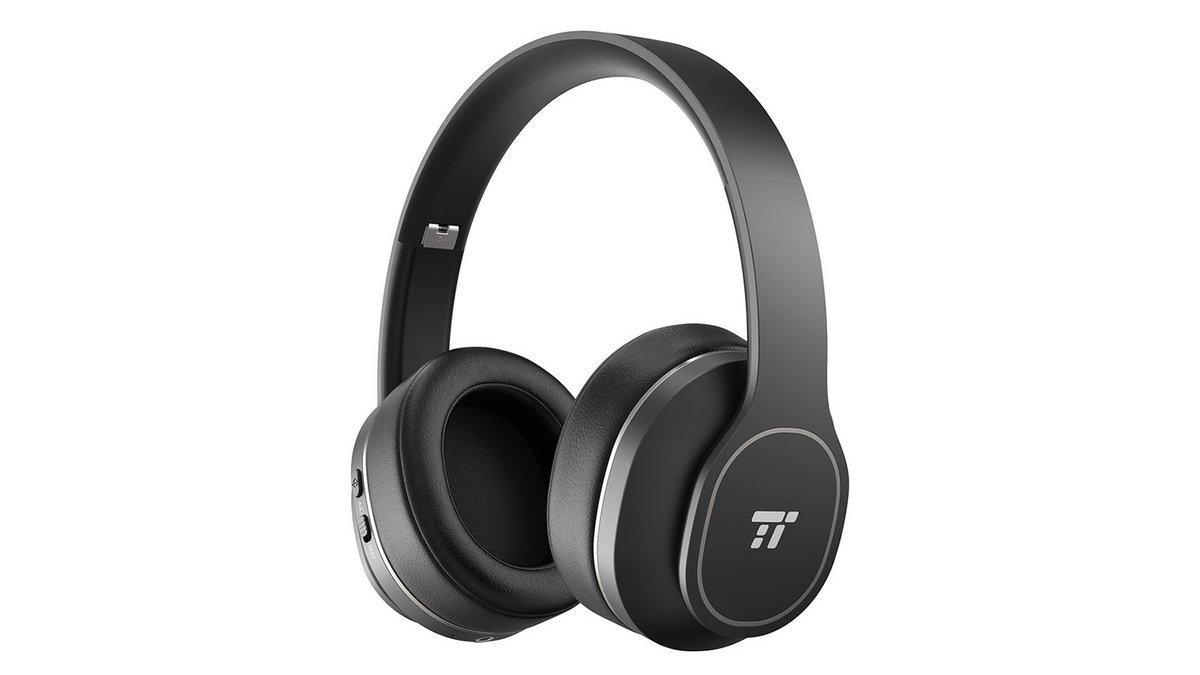 taoTronics_soundSurge47_1600