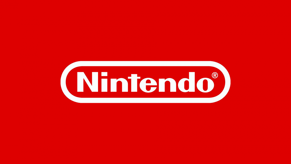 Nintendo se prononce au sujet de la récente vague de hacking sur Switch