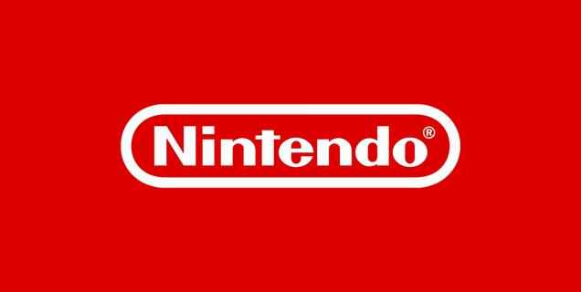 Le coronavirus aurait un impact sur la production de Switch au Japon, selon Nintendo