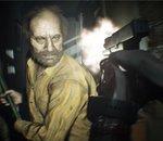 Resident Evil 8 reprendra le point de vue à la première personne