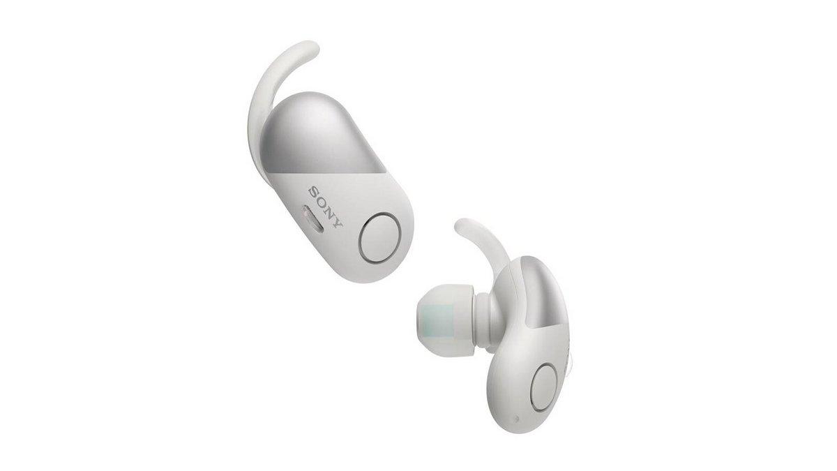 Ecouteurs Bluetooth Sony WFSP700N.jpg