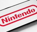 Nintendo : les jeux mobiles ont rapporté 1 milliard de dollars (et ce n'est pas grâce à Mario)