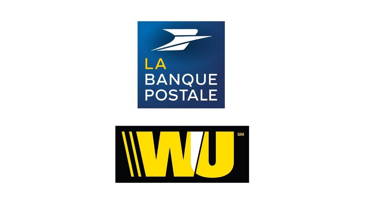WU-banque-postale.jpg