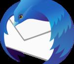 Mozilla transfère Thunderbird à l'une de ses filiales pour pouvoir le monétiser