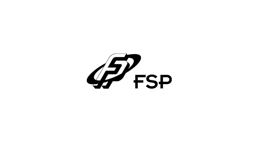 FSP-Group.jpg