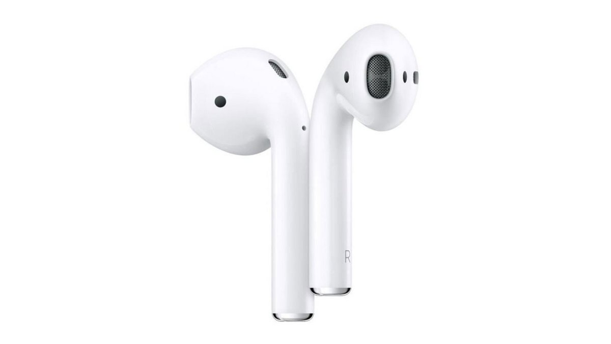 apple_airpods2_1600
