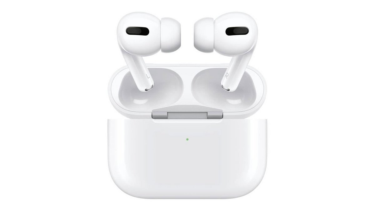 apple_airpods_pro1600