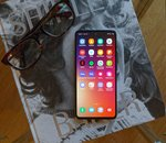 Test express du Galaxy A51 de Samsung : puissance moyenne, séduction maxi