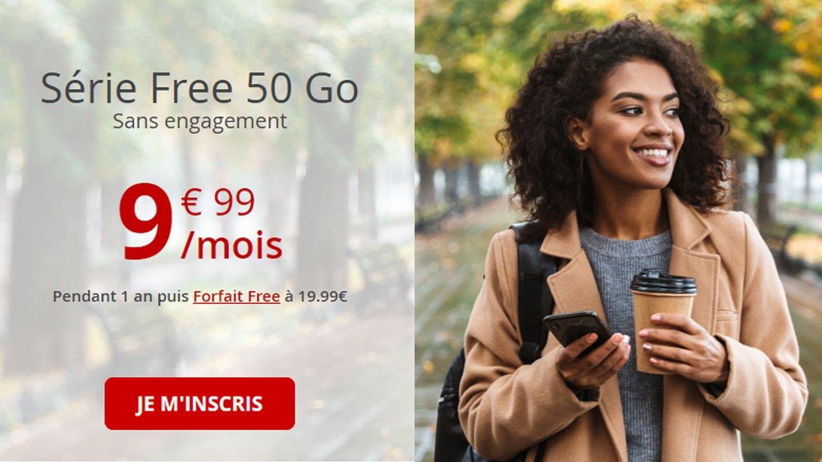 free50go_1600