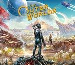 The Outer Worlds sortira en mars sur Switch mais uniquement en dématérialisé