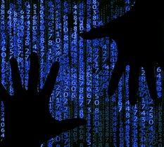 Comment contrôler vos données personnelles sur smartphone ?