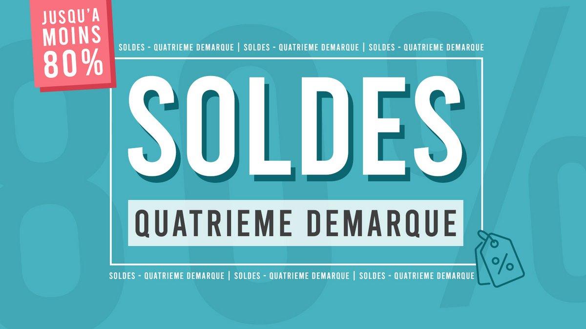 soldes_promo_1600