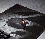 Comparatif : quel sont les meilleurs tapis de souris pour joueur ? (MàJ avril 2020)