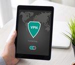 Tous nos conseils pour configurer efficacement son VPN