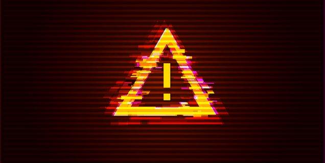 Un malware Android est susceptible de lire vos codes 2FA sur l'app Google Authenticator