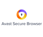 Avast ferme la filiale accusée de revendre les données de ses utilisateurs