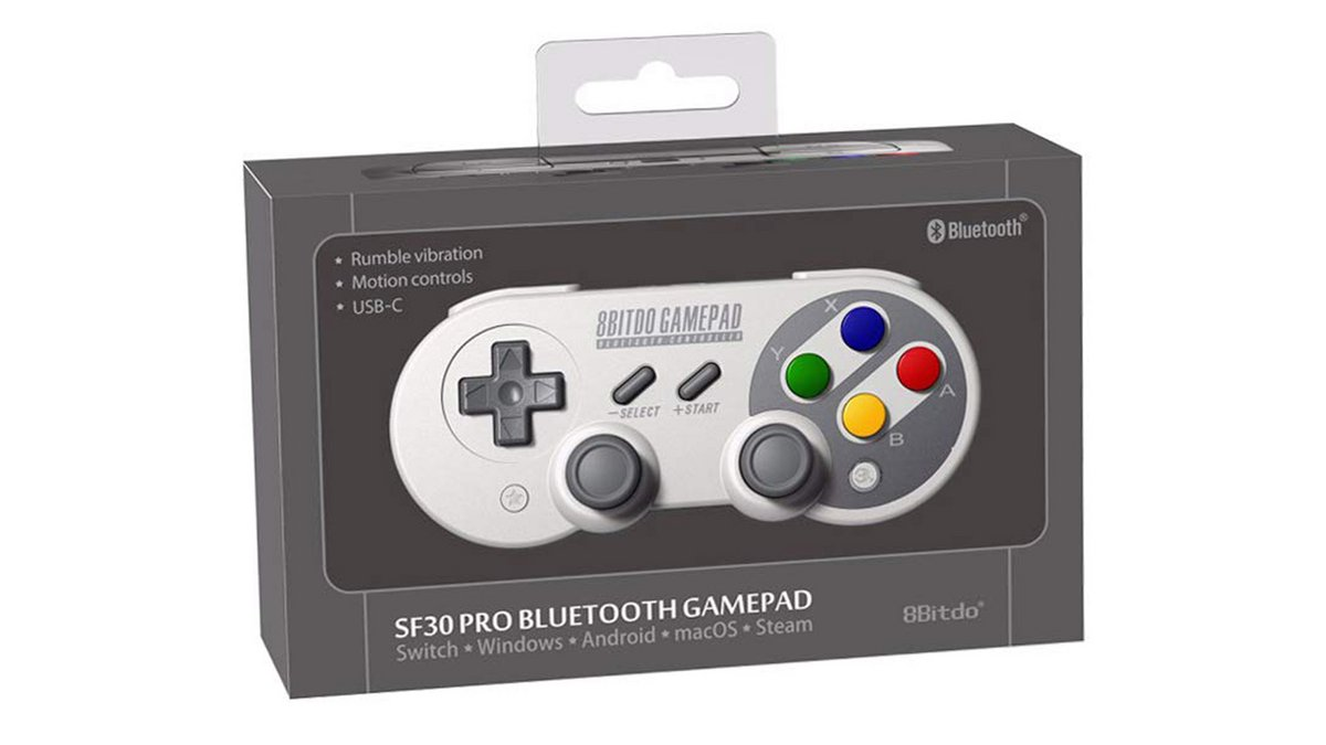 manette_bluetooth_switch1600