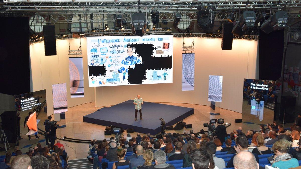 Luc-Julia-Maddy-Keynote.jpg