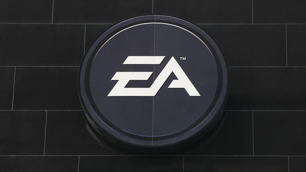 Electronic Arts ©ricochet64 / Shutterstock.com
