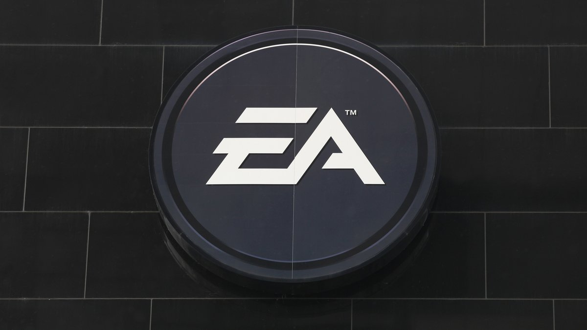 Electronic Arts © ricochet64 / Shutterstock.com