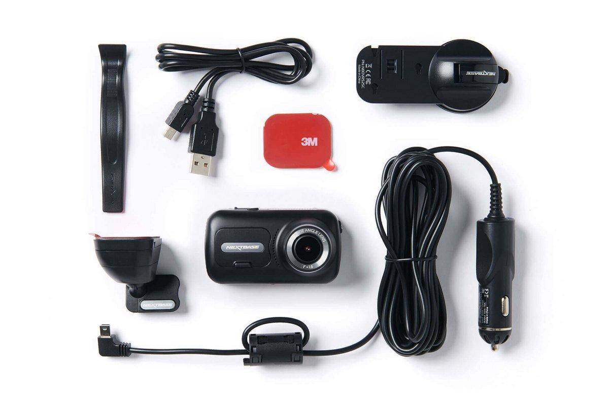 accessoires-camera-nextbase-322-gw.jpg