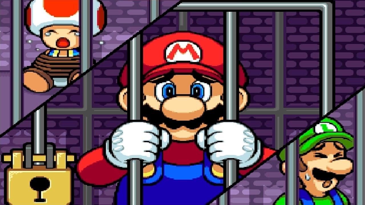 Le hacker responsable du leak de la Nintendo Switch bientôt jugé au tribunal