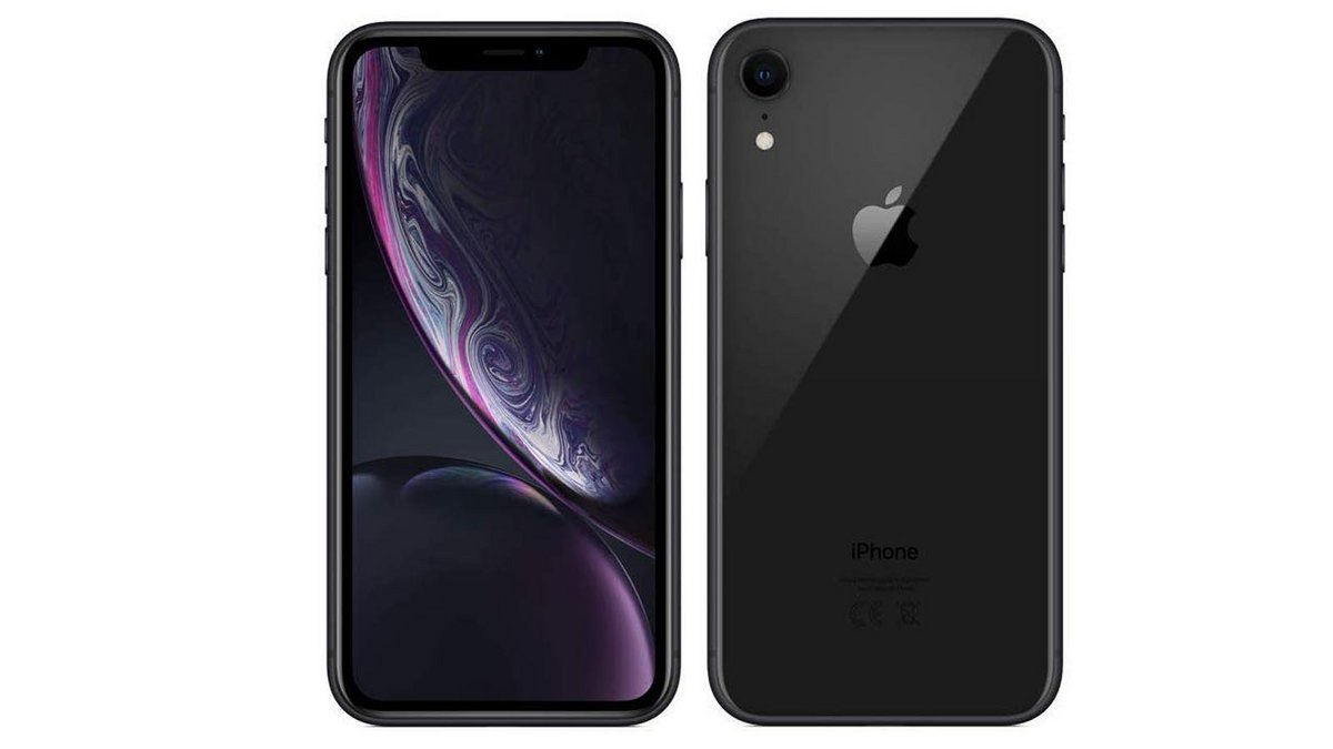 iphone XR 1600.jpg
