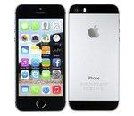 iPhone SE reconditionné pas cher : où l'acheter ?