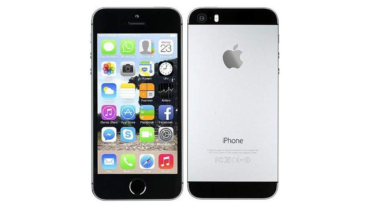 iphone SE 1600.jpg