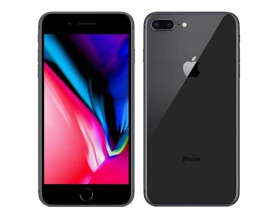 Apple iPhone 8 Plus - Reconditionné